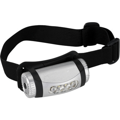 Gommer Head Lamp (SM-9894_BUL)