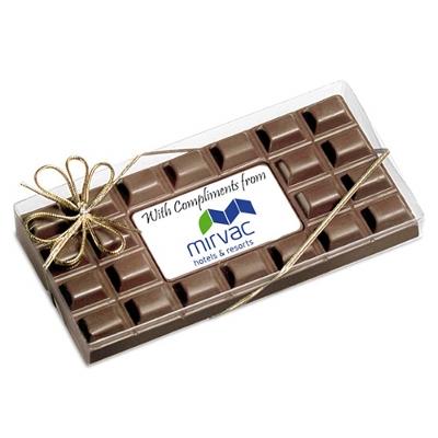 Chocolate Bar (CPCH218_CHOC)
