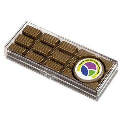 Chocolate Mega Bar� (CPCH260_CHOC)