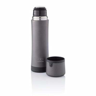 Swiss Peak Vacuum Flask (D127_IMG_DEC)