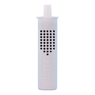 Renew Replacement Filter (D131F_IMG_DEC)