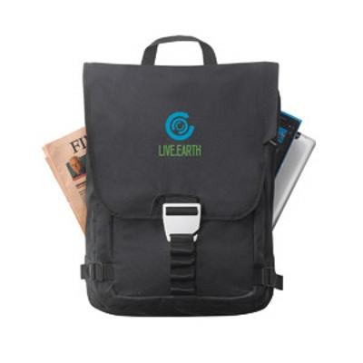 Rio Laptop & Tablet Backpack (D144_IMG_DEC)