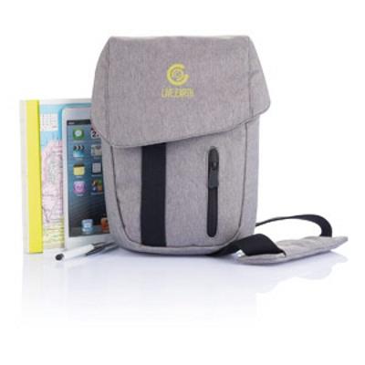 Osaka Tablet Bag (D145_IMG_DEC)