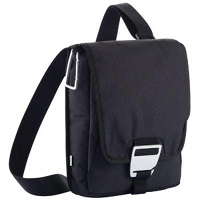 Rio Tablet Bag (D178_IMG_DEC)