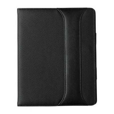 Velletta Tablet Folder (D184_IMG_DEC)