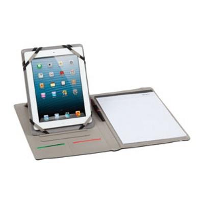 Surrey Tablet Folder (D195_IMG_DEC)