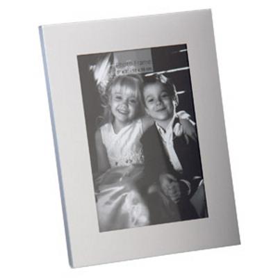 Classic Aluminium Photo Frame (D365_IMG_DEC)