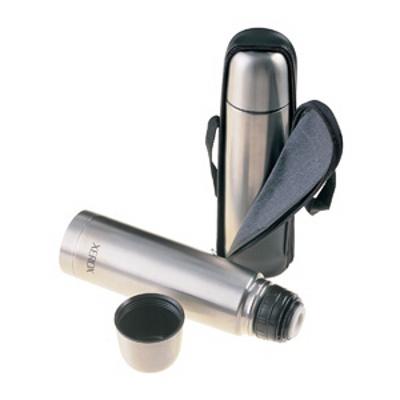 0. 5lt Travelmate S/s Vacuum Flask (D786_IMG_DEC)