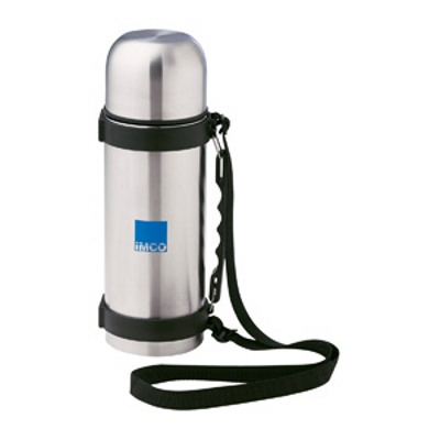 Orbit  Vacuum Flask (D787_IMG_DEC)