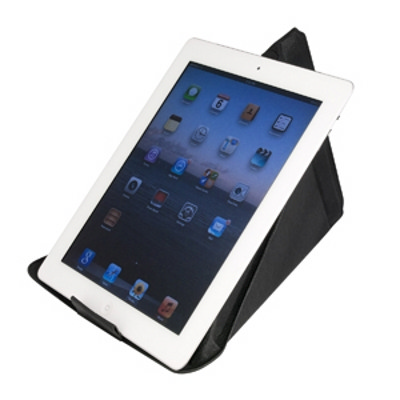The Luxe Tablet Cover/Holder (D983_IMG_DEC)