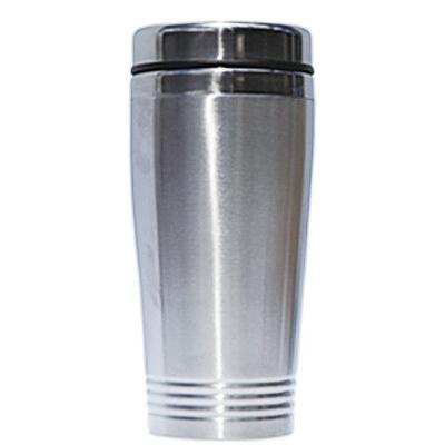 Travel Style Mug - Bpa Free (JM002_JS)