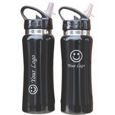 Sport Drink Bottle - Bpa Free (JM004_JS)