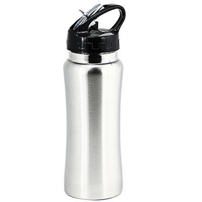 Sport Drink Bottle - Bpa Free (JM004s_JS)