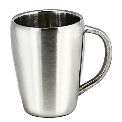 Coffee Mug (JM008_JS)