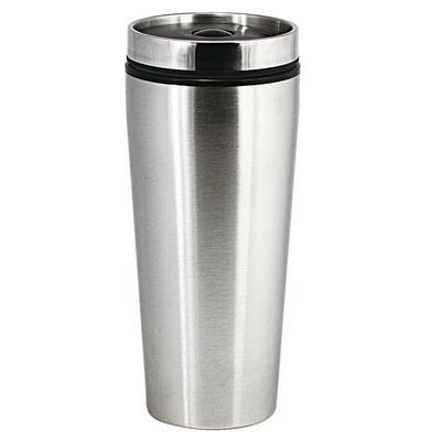 Coffee Mug - Bpa Free (JM009s_JS)
