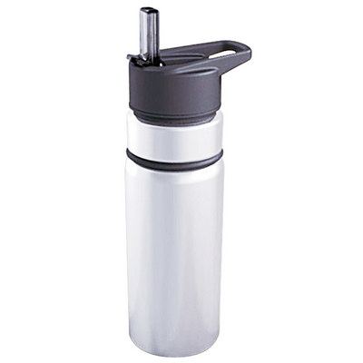 High Grade Sport Drink Bottle - Bpa Free (JM013_JS)