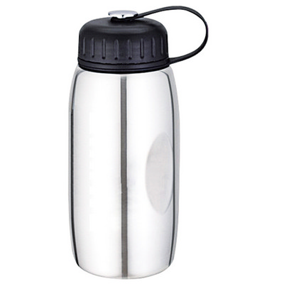 Sport Drink Bottle - Bpa Free (JM016_JS)