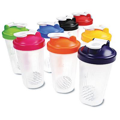 Protein Shaker (JM027_JS)