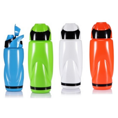 Pp Drink Bottle - - - - Bpa Free (JM030_JS)