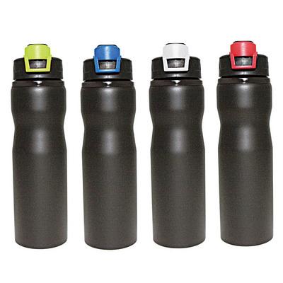 Stainless Steel Drink Bottle (JM033_JS)