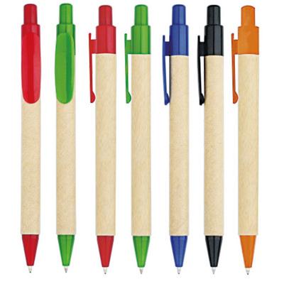 Eco Pen (JP005_JS)