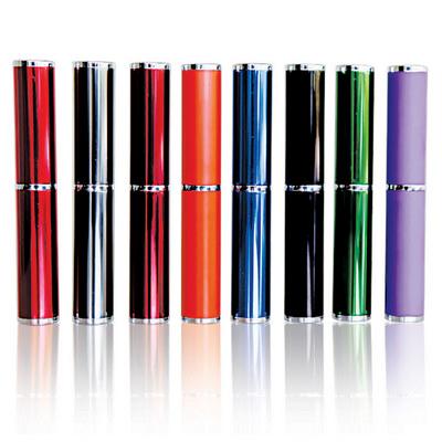 Metal Pen Tube (JP055_JS)