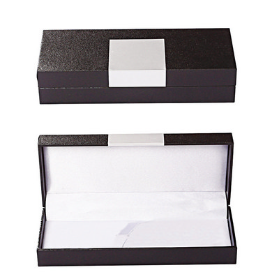 Single Pen Box (JP060_JS)