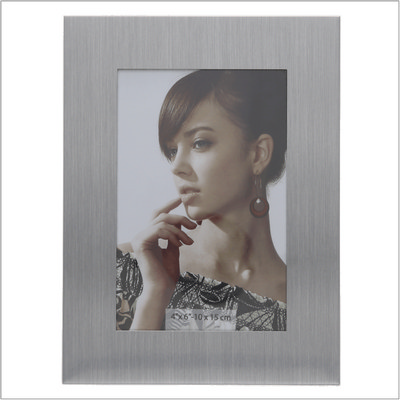 Aluminium Photo Frame (JPF002_JS)