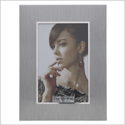 Aluminium Photo Frame (JPF004_JS)