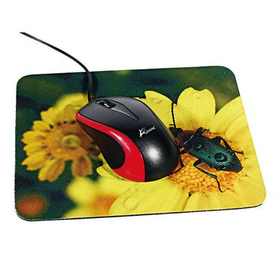 Mouse Mats (MP001_JS)