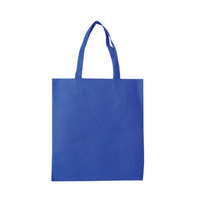 Non - Woven Shopping Bag (TB002_JS)