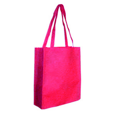 Non - Woven Shopping Bag (TB003_JS)