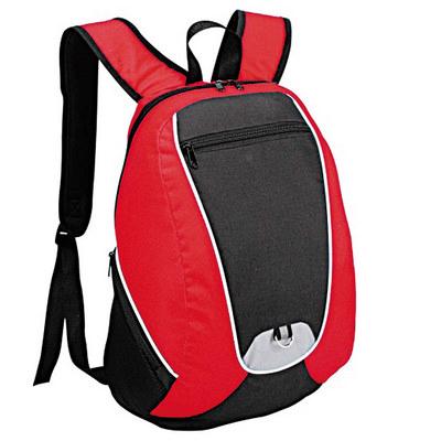 Back Pack (TB013_JS)