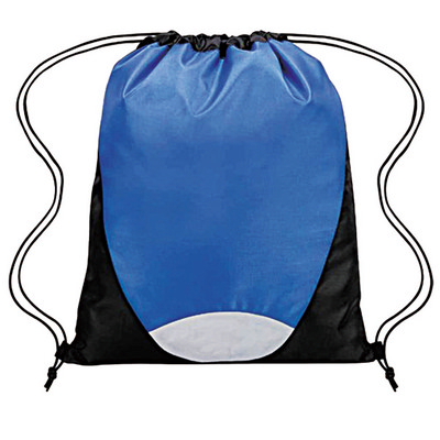 Drawstring Bag (TB014_JS)