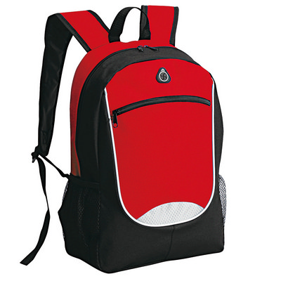 Back Pack (TB017_JS)