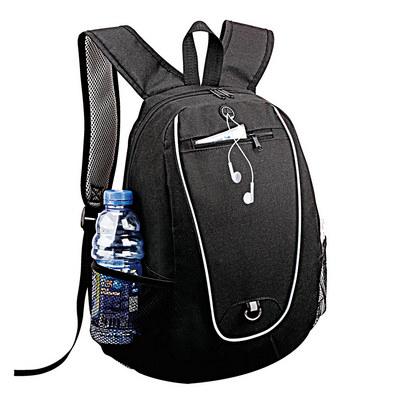 Back Pack (TB018_JS)