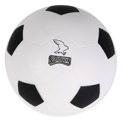 Soccer Ball Stress Reliever (LL785_LLPRINT)