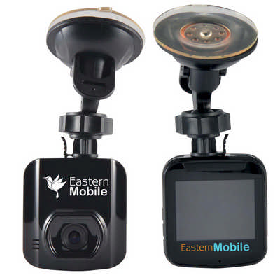View Dash Camera (LL9701_LLPRINT)