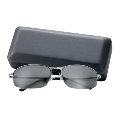 Edge Sunglasses (1001BK_RNG_DEC)