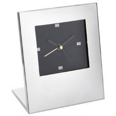 Desk Clock (1019SL_RNG_DEC)