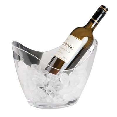 Ice Bucket (1735CL_RNG_DEC)
