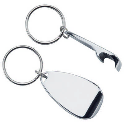 Bottle Opener Keyring (177SL_RNG_DEC)