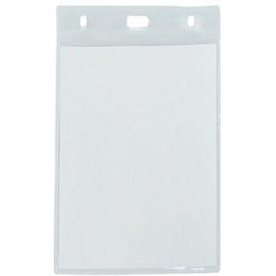 Large ID Pocket (2407CL_RNG_DEC)