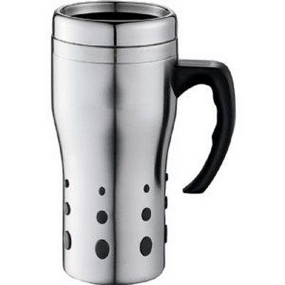 Terrano Travel Mug (4042_RG_DEC)