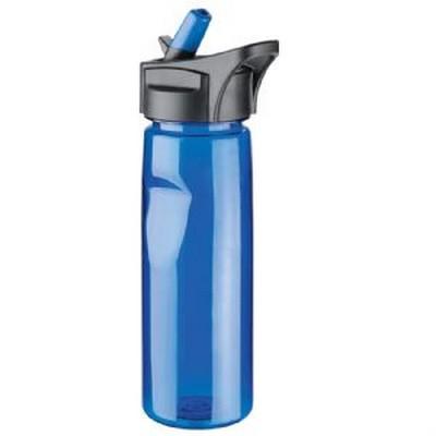 Sports Bottle (4046BL_RG_DEC)