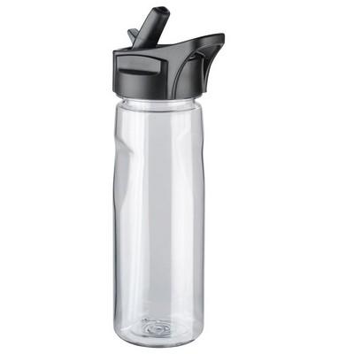 Sports Bottle (4046CL_RNG_DEC)