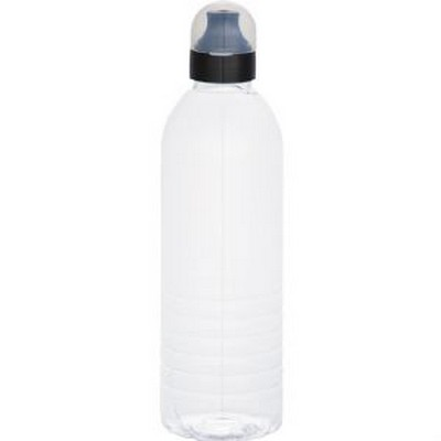 Nordic Squeeze Tritan Bottle (4059CL_RNG_DEC)