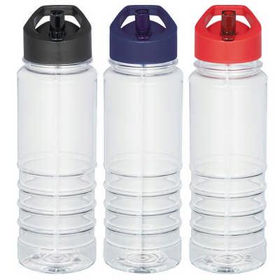 Ringer Tritan Sports Bottle (4064BK_RNG_DEC)