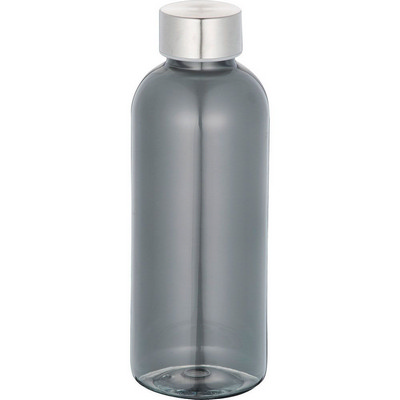 Elixir Sports Bottle (4069BK_RNG_DEC)