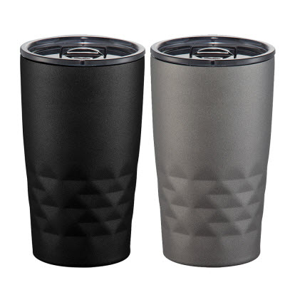 Duke Copper Vacuum Insulated Tumbler (4073CA_RNG_DEC)